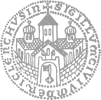 geschichte-recklinghausen Logo